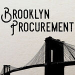 brooklyn_procurement