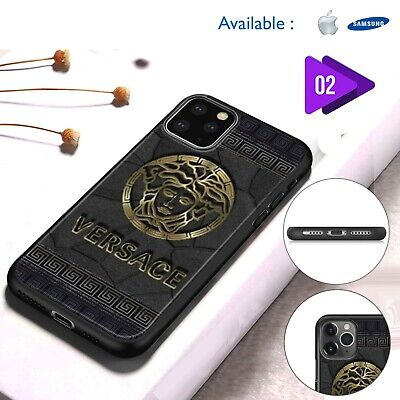 For iPhone 11 Pro New D02VERSAC iPhone Case Cover