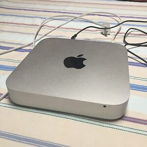 Apple Mac Mini for sale Hallett Cove Marion Area Preview