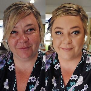 Summer Beauty Package Mermaid Beach Gold Coast City Preview
