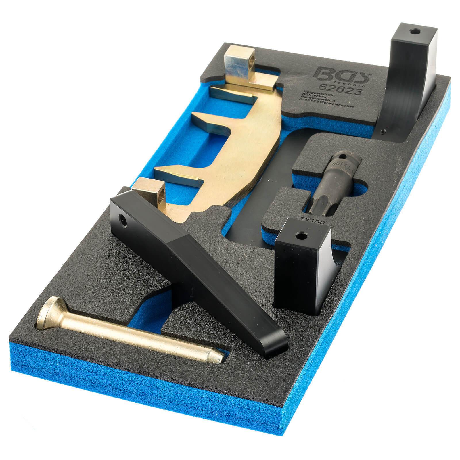 4x Hobelmesser Wendemesser 102mm für AEG ATLAS-COPCO EH102 HB750 HBE800