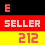 e-seller212