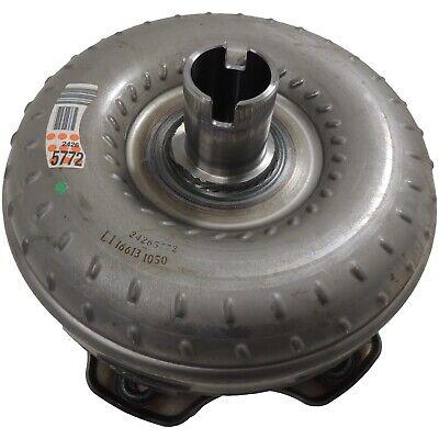 2012-15 Chevy Cruze ABS Modulator 13384013 w//13384018 Controller New OEM GM