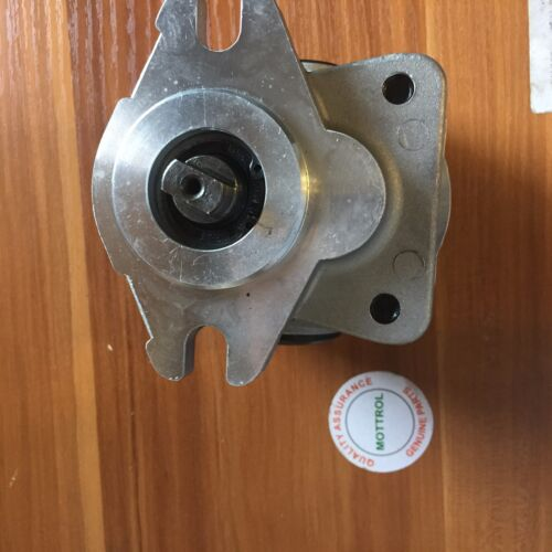 4I-1023 4I1023 HYDRAULIC GEAR PUMP ASSY CAT E320 E320B AP12, by overnight
