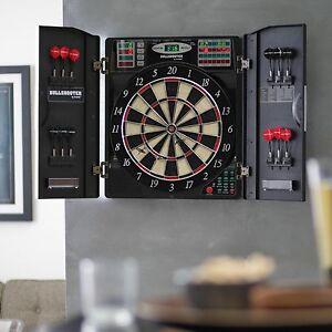 Bar Dart Board Ebay