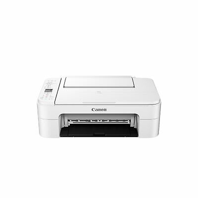 TS3322 Wireless All In One Printer New