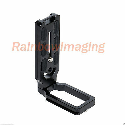 metal clamp adapter