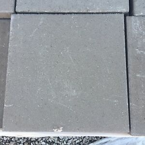 400x400 Factory Second Pavers Oxenford Gold Coast North Preview
