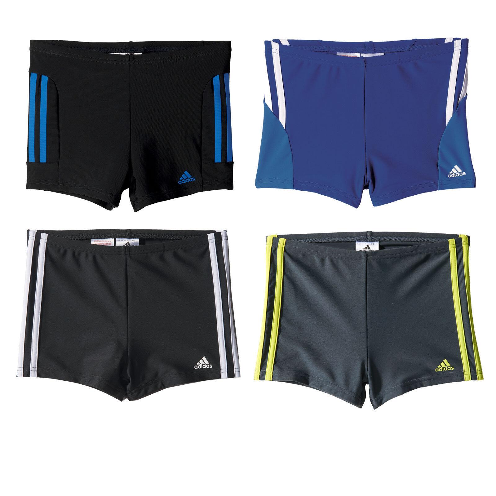 Adidas Boxershorts 164 Test Vergleich +++ Adidas Boxershorts
