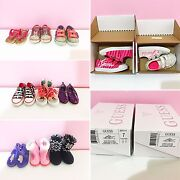 Toddler Girls Shoe Bundle Little Mountain Caloundra Area Preview