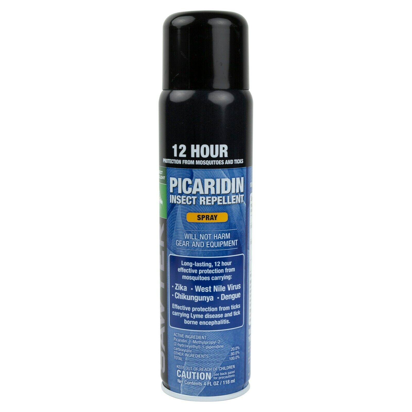 sp576 insect repellent
