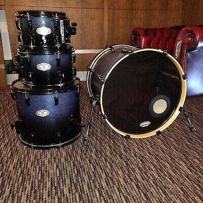 Pearl Export Vision Drum Kit