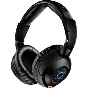 Sennheiser MM 550X Noise Cancelling Bluetooth Headphones Wireless