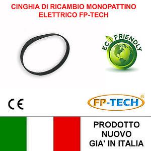 CINGHIA-RICAMBIO-MONOPATTINO-ELETTRICO-24-V-120W-E-SCOOTER-BICICLETTA-ELETTRICA
