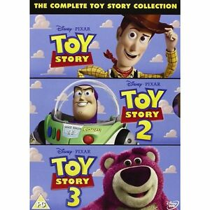 The-Complete-Toy-Story-Collection-Toy-Story-Toy-Story-2-Toy-Story-3-DVD