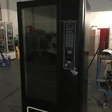 Combination Machine For Sale Kallangur Pine Rivers Area Preview