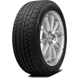 BUY 3, GET 1 FREE ON KUMHO KU22 TYRES! Claremont Nedlands Area Preview
