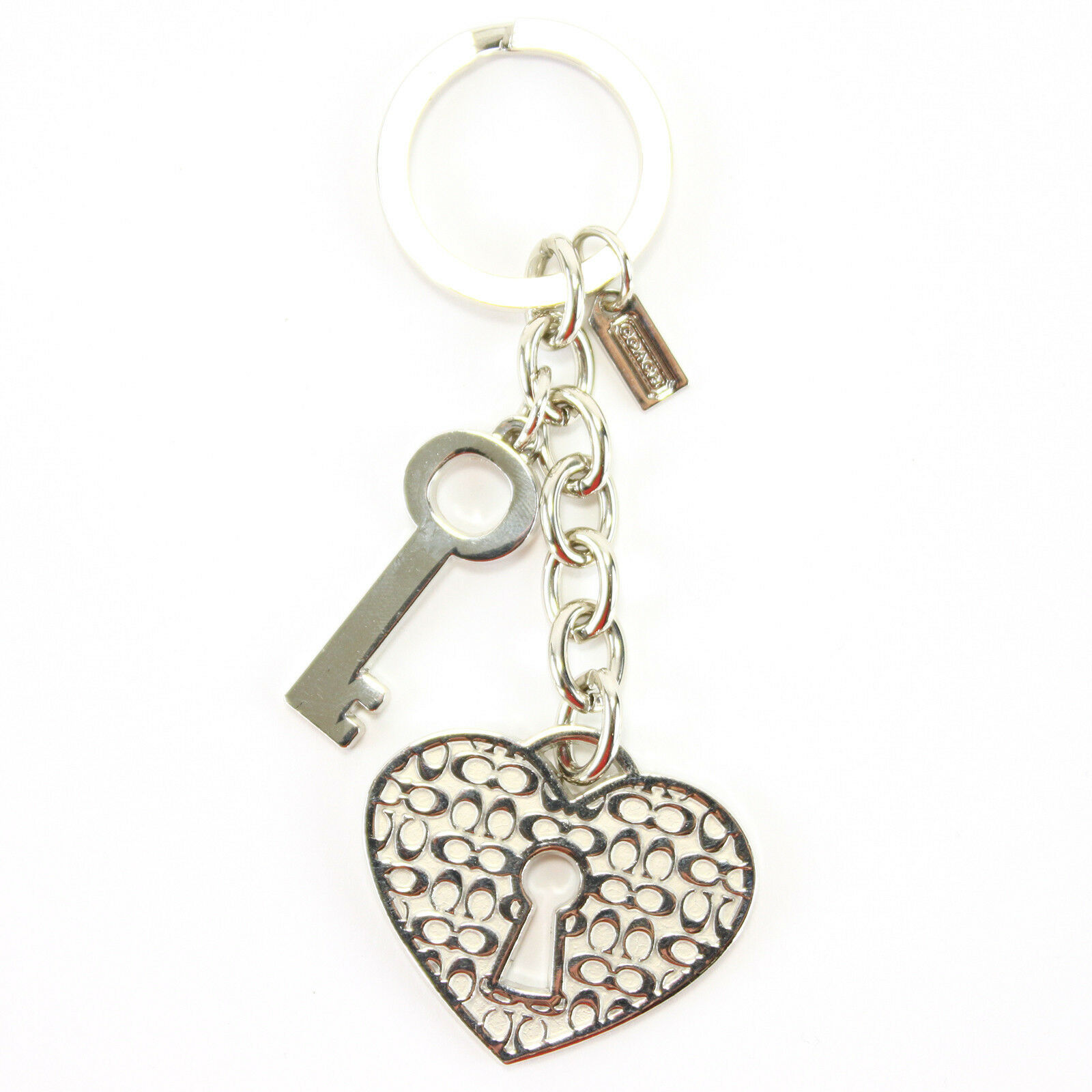 NEW Silver Coloured Betty Boop Themed Keyring Purple