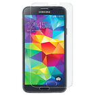 Screen Protectors for Samsung Galaxy S4