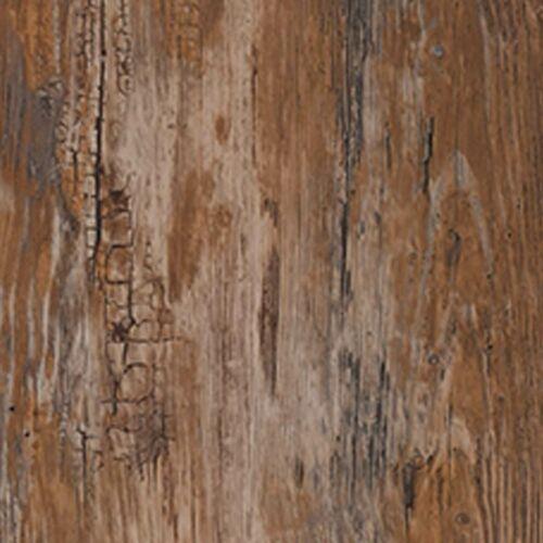 [7,40€/m²] Selbstklebende Folie Klebefolie Möbel Küche Vintage Holz Optik Dekor