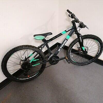 boys 24 inch wheel mountain bike
