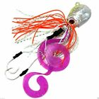 Cod Rig Saltwater Fishing Lures