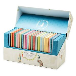 The-World-of-Peter-Rabbit-The-Complete-23-Book-Box-Set-Collection-Beatrix-Potter