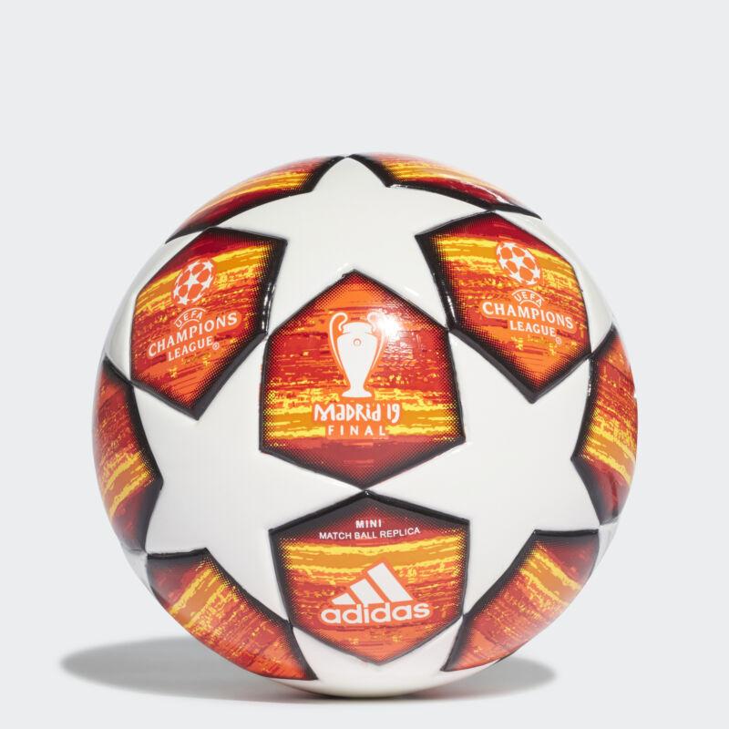 adidas Finale Mini Ball Men