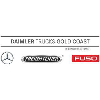 Daimler Trucks Gold Coast