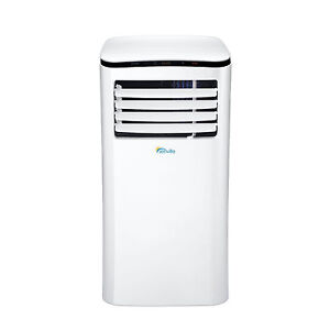 10000-BTU-Portable-Air-Conditioner-Portable-AC-with-Window-Kit-Remote