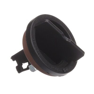 2010-2014 Ford Transit Connect Head Light Lamp Bulb Socket Mount Holder OEM NEW ()