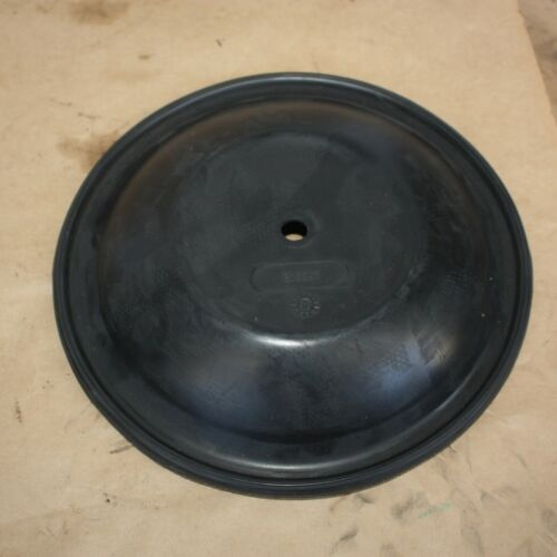 "Graco Diaphragm BUNA 15B312 1 1/2"" suits Husky 1590 1½"