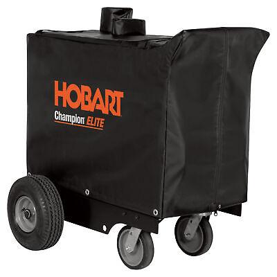 Hobart Outdoor Protective Welder Cover - Model 770714