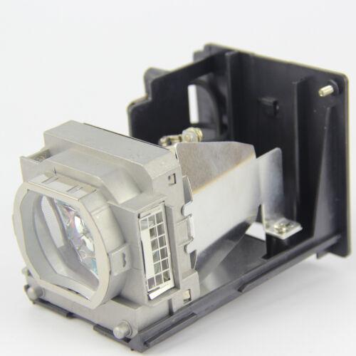 Mitsubishi Hc5500: NEW VLT-HC5000LP HC5500 HC4900 HC600 VLTHC5000LP LAMP IN