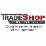 Trade Shop Direct