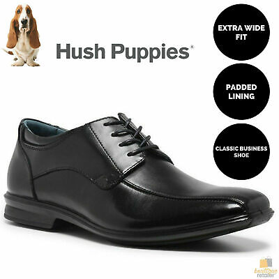$ 1 - Hush Puppies - Coupons & Promotions