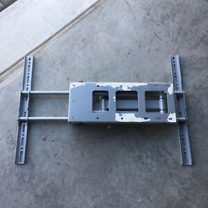 Support mural televison TV wall mount
