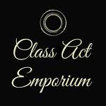 Class Act Emporium