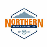 NORTHERN PARTS & RECREATION