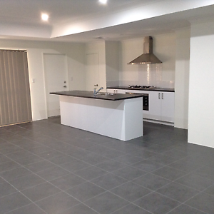 House for rent. Negotiable Thornlie Gosnells Area Preview