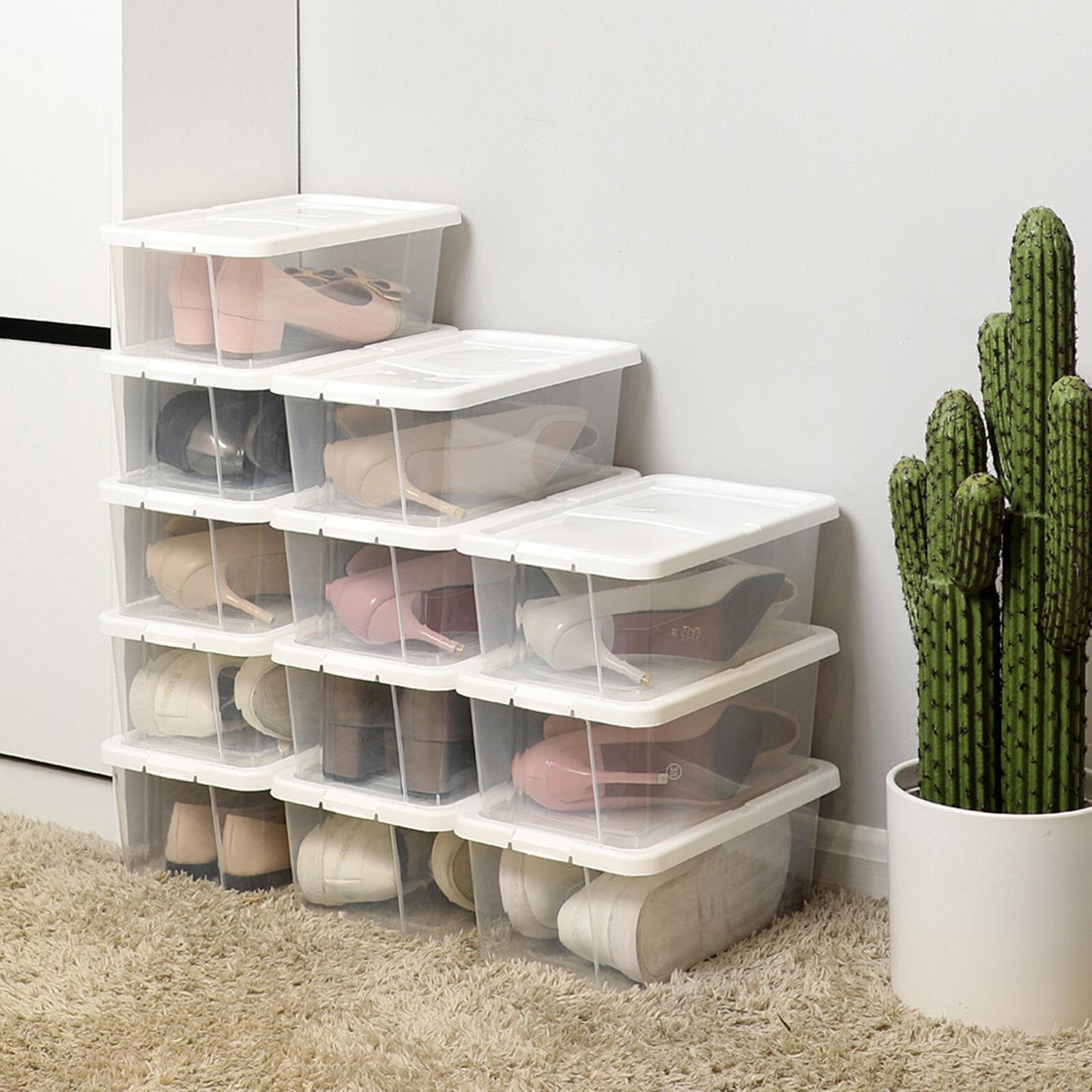 aufbewahrungsboxen mit deckel kunststoff test vergleich aufbewahrungsboxen mit deckel. Black Bedroom Furniture Sets. Home Design Ideas