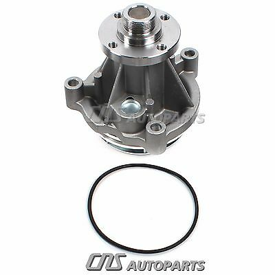 Купить 97 - 02 5.4L FORD E-150 F-150 EXPEDITION Timing Chain Water Pump & Oil Pump Kit