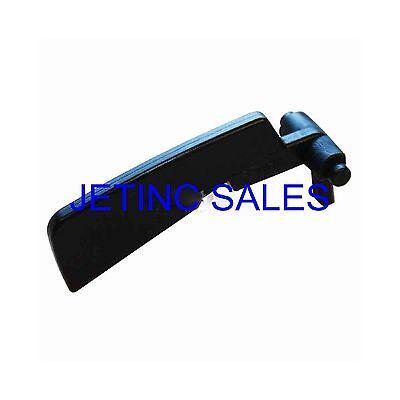 Stihl Ts410 Ts420 Ts480i Ts500i Throttle Trigger Interlock Lever