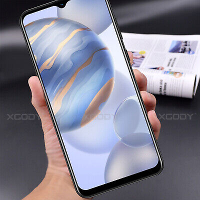 """Android Phone - 2021 Cheap Unlocked 6.6"""" Android 9.0 Mobile Smart Phone Dual SIM S20. Smartphone"""