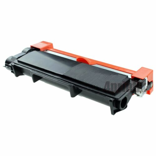 Купить Brother - 4 High Yield Black Toner Cartridge TN660 HL-L2300D For Brother DCP-L2540DW TN630