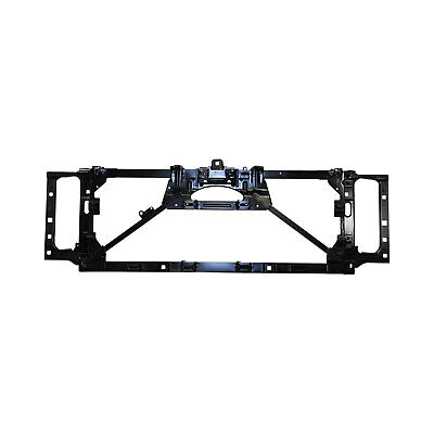 84265520 Headlamp & Front Grille Mount Panel Assembly OEM 2017-19 Silverado 6.6L