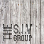 thesivgroup