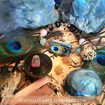 mysticalearthtreasures