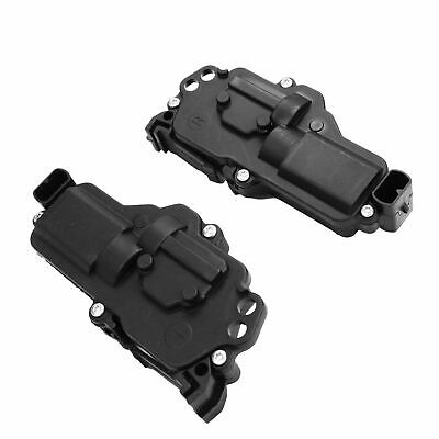 Left + Right Power Door Lock Actuators For F150 F250 F350 Ford Mercury Lincoln