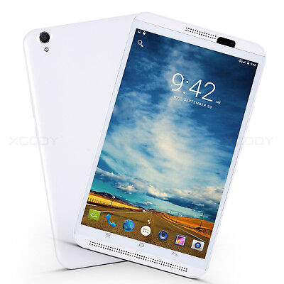 Newest Android 6.0 Tablet PC 8